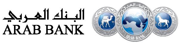 Банк - Arab Bank